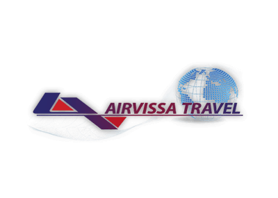 AirvissaTravel