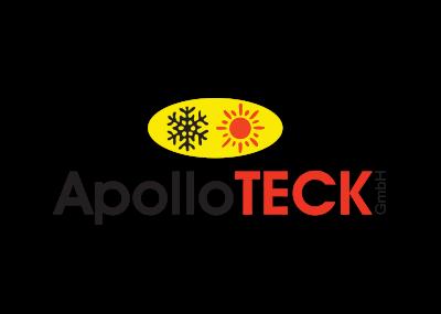 ApolloTeck