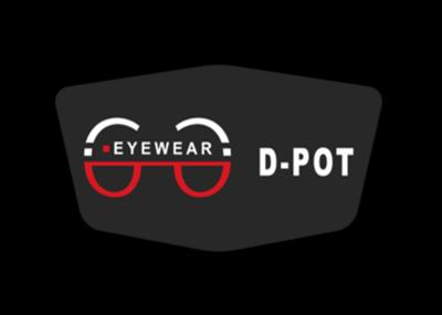 D Pot