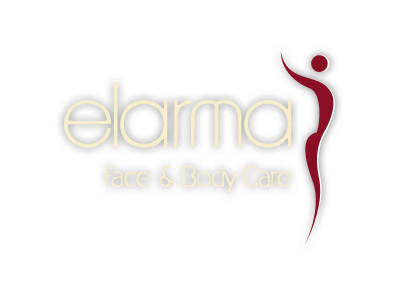 Elarma