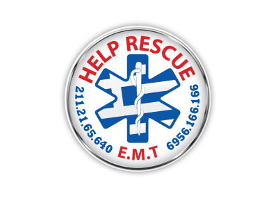 Help Resque