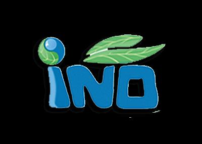 Ino Ltd