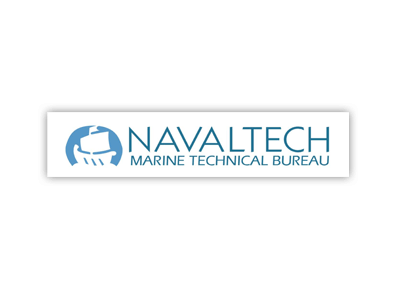 Navaltech