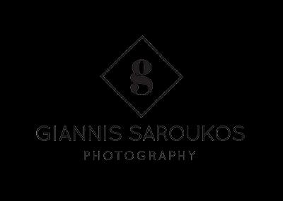 Giannis Saroukos